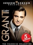 Cary Grant Screen Legend Collection includes Wings in the Dark