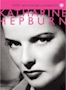 Kate Hepburn Collection